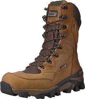 حذاء Rocky Men's Rks0333 متوسط الساق