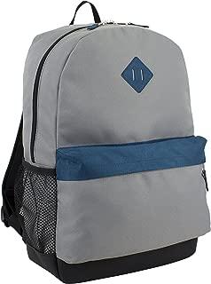 Eastsport Lightweight Daypack