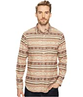 Lucky Brand - Sierra Workwear Shirt