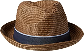 8ba6c3a3d Amazon.com: pork pie hat