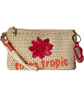 The Sak - Casual Classics Large Wristlet