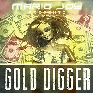 Gold Digger (Radio Edit)
