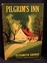 Pilgrim's Inn (Eliots of Damerosehay, Book 2)