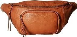 Nynn Sling Bag