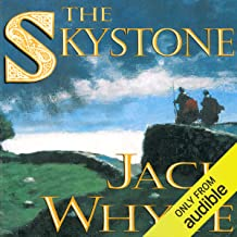 The Skystone: Camulod Chronicles, Book 1
