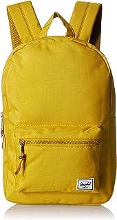 حقائب ظهر للبالغين للجنسين متوسطة الحجم من هيرشيل