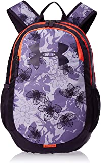Under Armour Unisex Ua Scrimmage 2.0 Backpack
