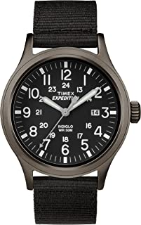 Timex Analog Watch for Men - TW4B06900