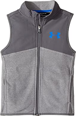 Under Armour Kids - Phenom Vest (Big Kids)