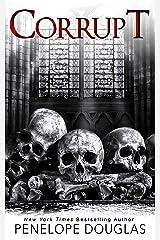 Corrupt (Devil's Night Book 1) Kindle Edition