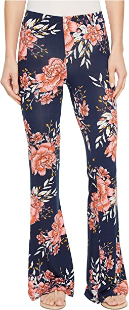 Billabong - Sun Down Pants