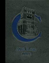 Best collinwood high school yearbook Reviews
