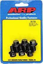 ARP 2307305 Pro Series Torque Converter Bolt for general Motor