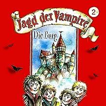 Die Burg: Jagd der Vampire 2