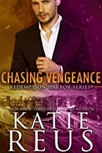 Chasing Vengeance (Redemption Harbor Series Book 7)