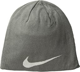 Nike Golf - Beanie Reversible