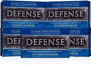 antibacterial soap usa