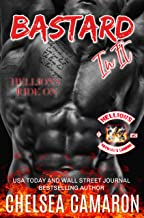 Bastard in It: Hellions Motorcycle Club (Hellions Ride On Book 2)
