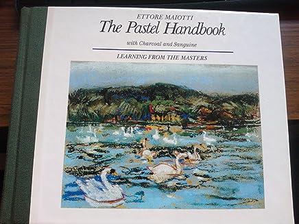 The Pastel Handbook