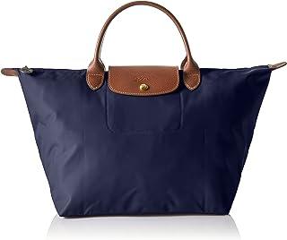 Amazon.com: Longchamp Bags