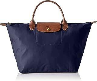 Le Pliage Ladies Medium Nylon Tote Handbag L1623089556
