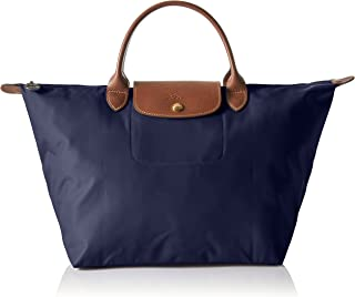 Longchamp Le Pliage Ladies Medium Nylon Tote Handbag L1623089556