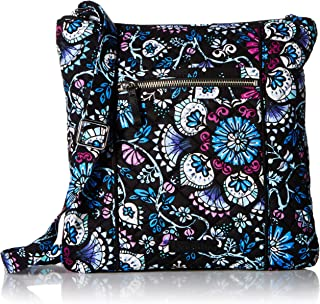 Best over shoulder bags womens Reviews