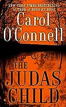 The Judas Child (A Mallory Novel Book 5)