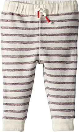 PEEK - Ziggy Pants (Infant)