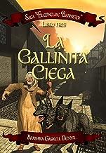 Best la gallinita ciega Reviews