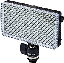 Aputure Amaran AL-F7 On-Camera LED Light