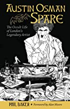 Best alan moore book of magick Reviews