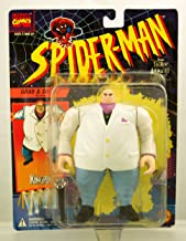 Marvel Spider-Man Animated Series 2 Kingpin Action Figure