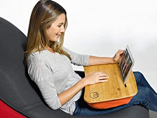 Reading Tablet Cnet
