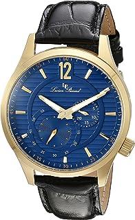 [ルシアン・ピカール]Lucien Piccard 腕時計 40022-YG-03 メンズ [並行輸入品]