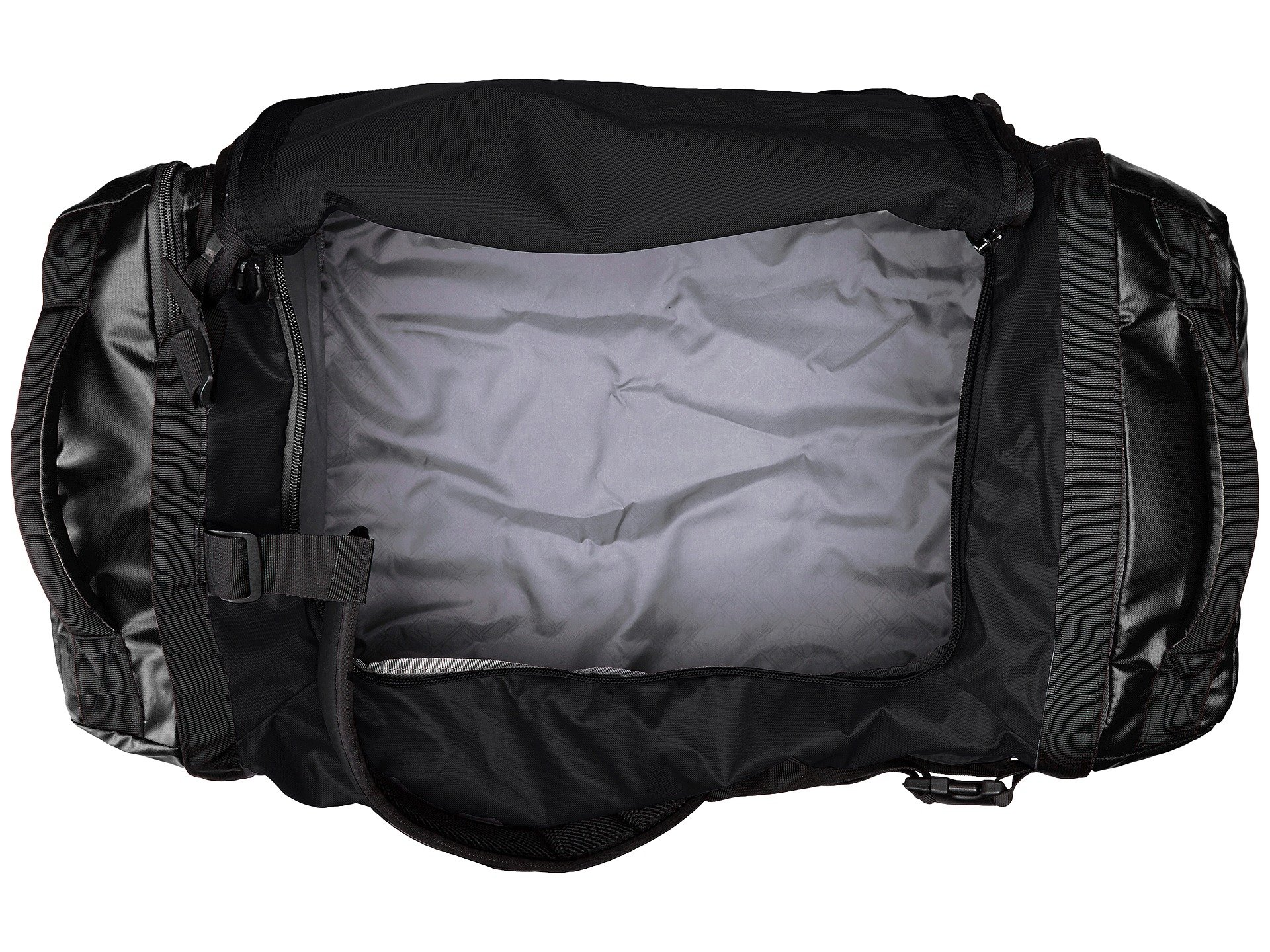 Cargo Hauler 90 Duffel L Eagle Black Creek l EqwScAyO5n
