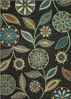 Best walmart maples rugs Reviews