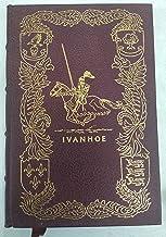 IVANHOE Easton Press