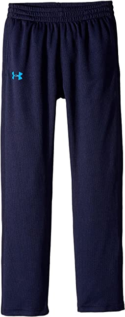 Under Armour Kids Brute Pants (Little Kids/Big Kids)