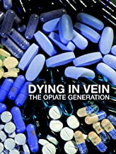 Best dying in vein Reviews