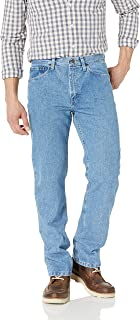 Best light wash baggy jeans Reviews