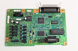 Sparepart: Epson FX880/1180 MAIN BRD(W/O IC7), 2025279