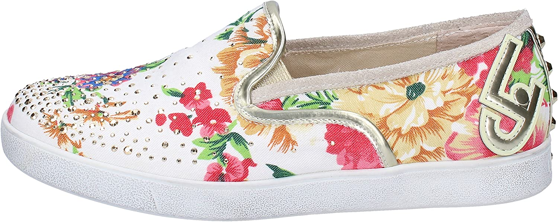 Liu Jo Loafers-shoes Womens Multicoloured