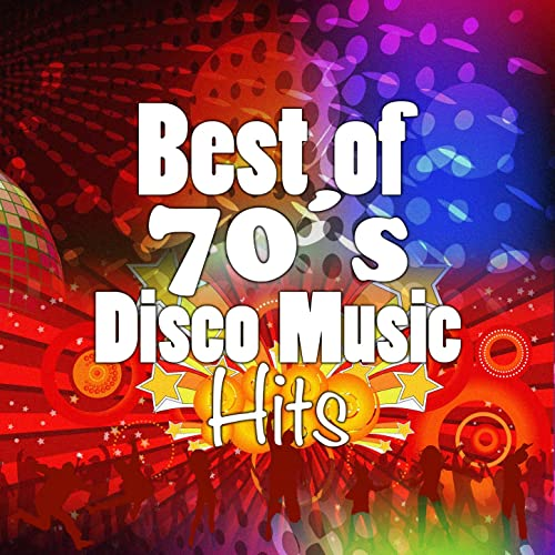 disco music 70 80 free download