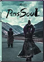 Best paths of the soul dvd Reviews