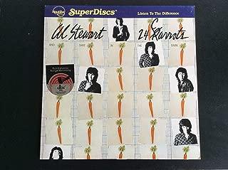 24 Carrots (1980 Nautilus Superdisc)