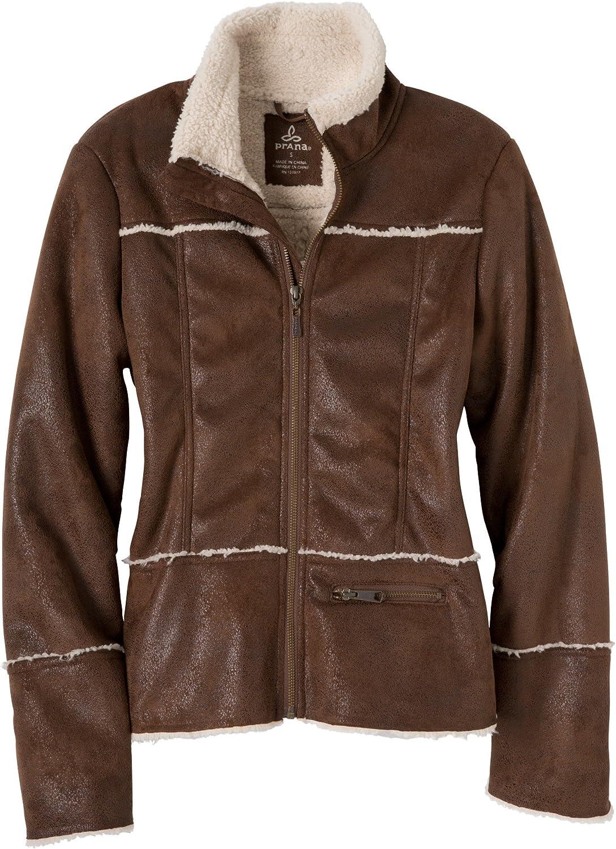 prAna Women's Esme Jacket