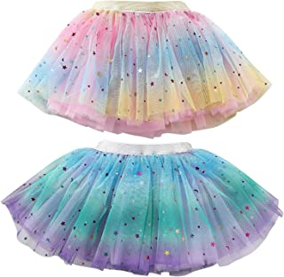 Best size 24 tutu Reviews