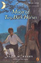 Best moon of two dark horses Reviews