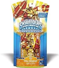 $21 » Skylanders Spyro's Adventure: Drill Sergeant